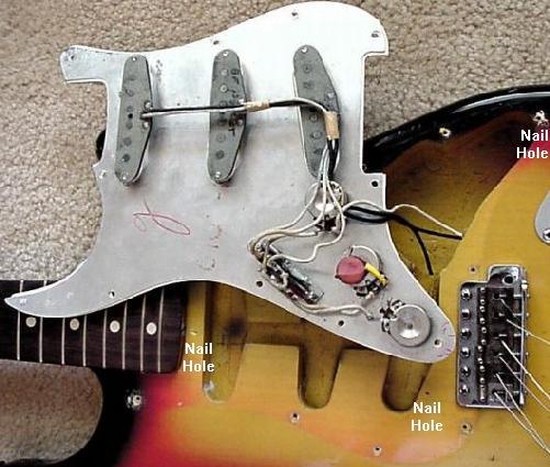 [SODI_2457]   Vintage Guitars Info - Fender, collecting vintage guitars fender  stratocaster, strat, telecaster, tele | Fender 62 Stratocaster Wiring Diagram |  | Vitamine.ch